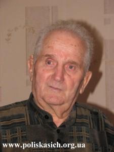 Павло Трохимович Потішук, 1931 р.н., родом з с.Скулин, Ковельського р-ну, Волинської обл.. Зв'язковий УПА, політв'язень сталінських концтаборів, учасник описаної Солженіциним втечи капітана «Ивана Воробьёва» з ГУЛАГу, учасник Норильського повстання 1953р.