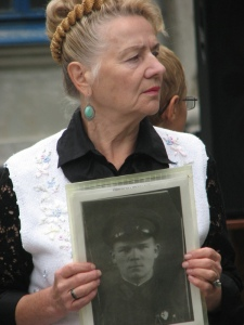 sotnyk-Palamarchuk_dochka